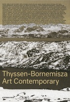 Eva Ebersberger and Daniela Zyman: Thyssen-Bornemisza Art Contemporary: The Commissions Book