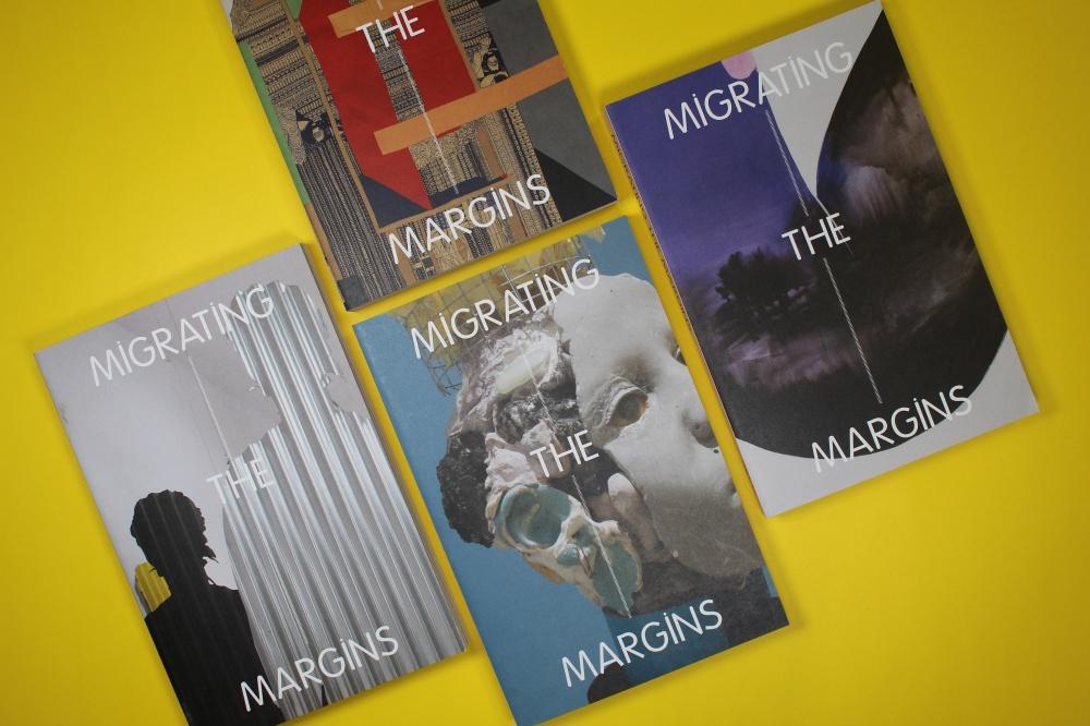 Migrating the Margins