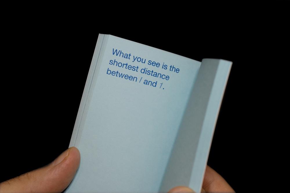 W.Y.S.I.W.I.G (book)