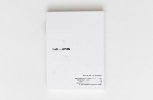 FAR-NEAR Volume One:Movement