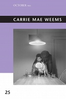October Files: Carrie MaeWeems