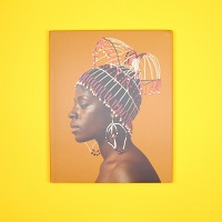 Kwame Brathwaite: Black IsBeautiful