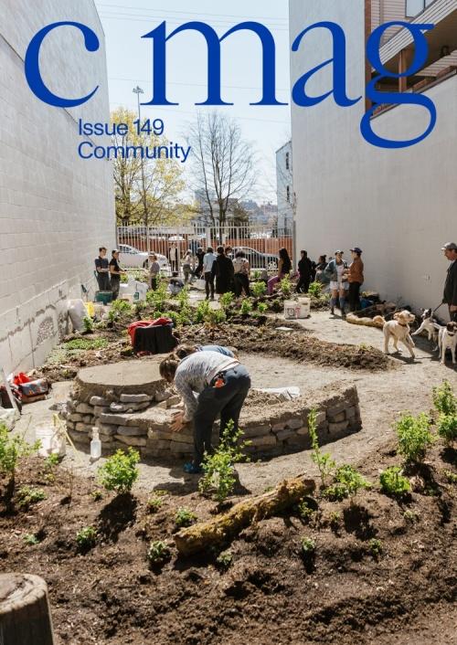 C Magazine Issue 149