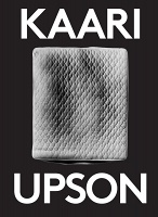 Kaari Upson: 2000Words