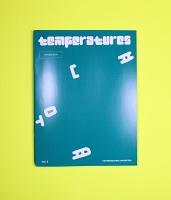 TEMPERATURES: Vol. 2