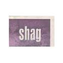 sha-mag-d