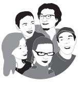 icfamily