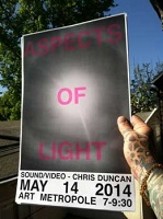 Aspects_Of_Light_Poster_260by348