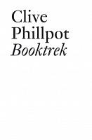 Clive_Phillpot_Booktrek_Cover_lrg