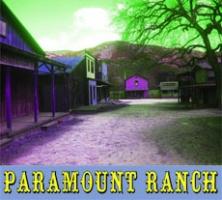 Paramount_Ranch_Photo_Logo_230by207