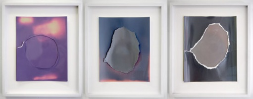 Laurie_Kang_Framed_3Works_550by215_web