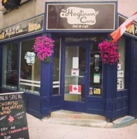 Hogtown_exterior_265by269