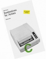 InstitutionsByArtists_Cover_226by291_web