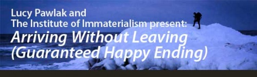Lucy_Pawlak_InstImmaterialism_Banner_575by174