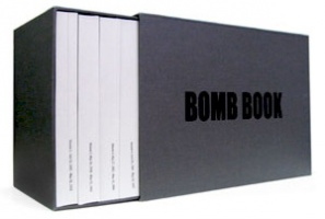 Pinheiro_Bomb_Book_feature_300by202
