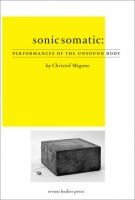 SonicSomatic_cover_300by442
