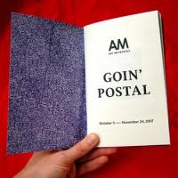 goin-postal