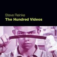 Steve Reinke 100 Videos