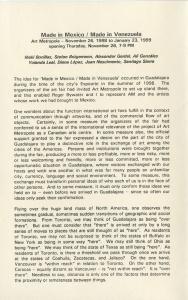 AMA9806, page 1