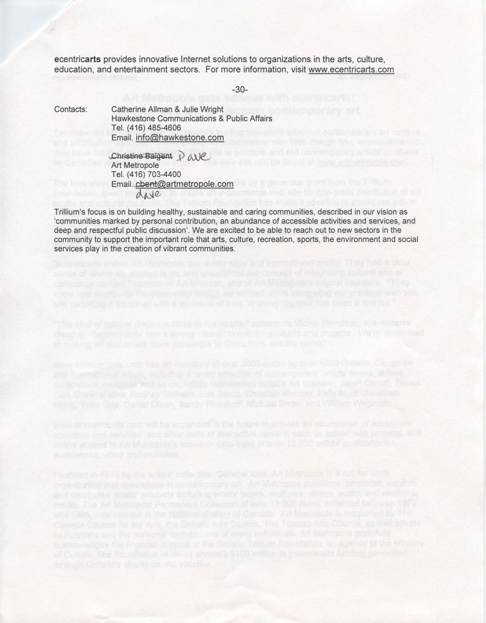 AMA0201, page 2