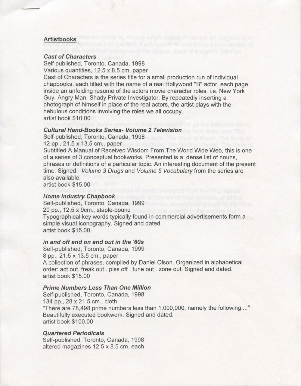AMA0212.4, page 1