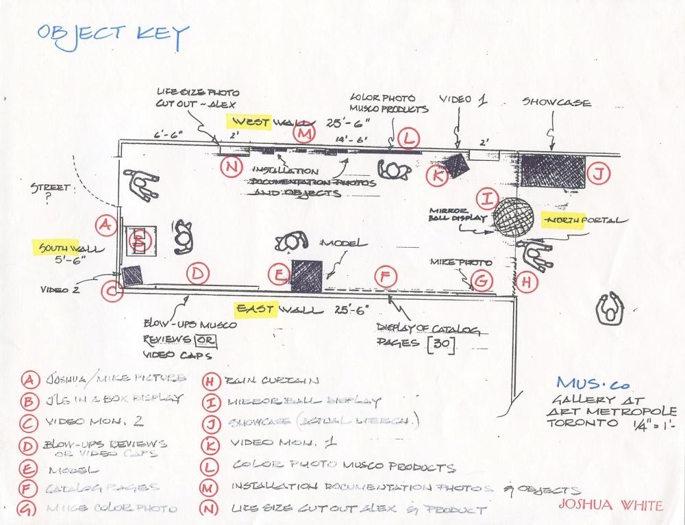 AMA0326.3, page 3