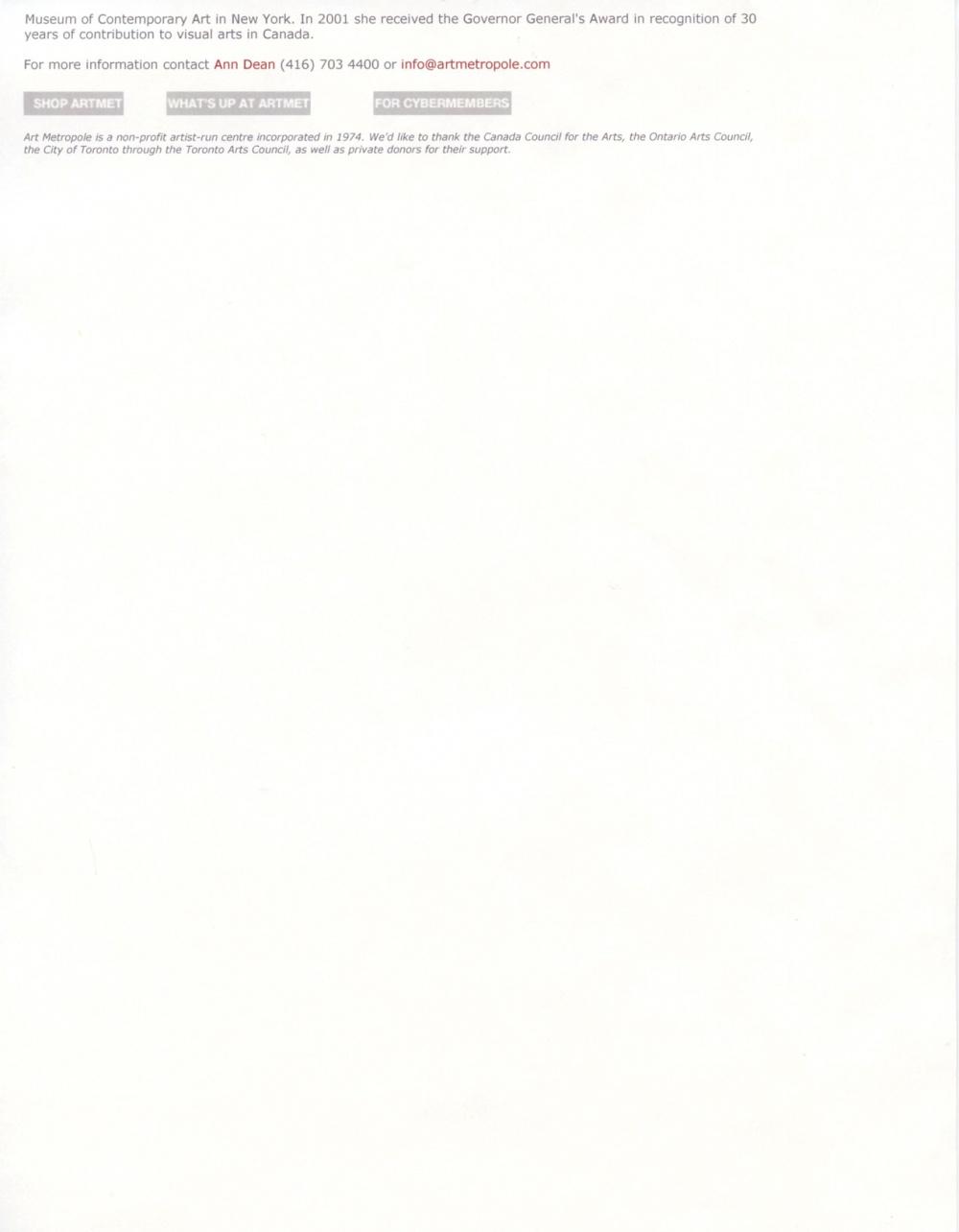 AMA0602.2, page 2