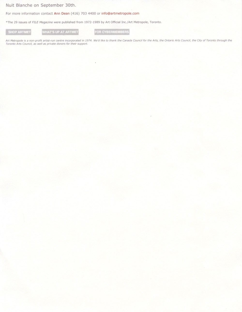 AMA0614.2, page 12