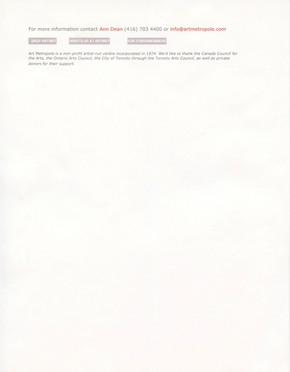AMA0708, page 2