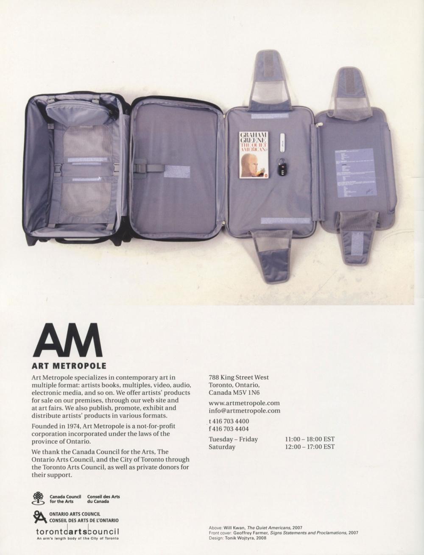 AMA0801, back