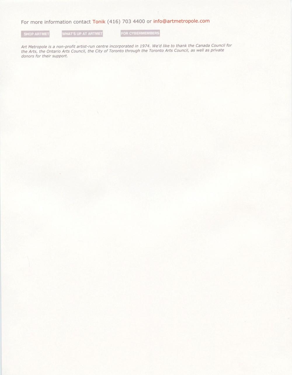 AMA0807, page 2