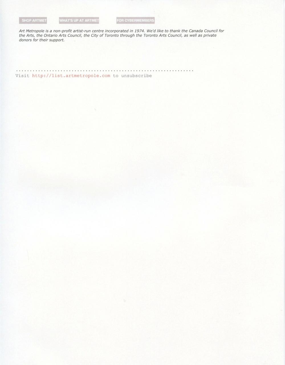 AMA0843, page 2