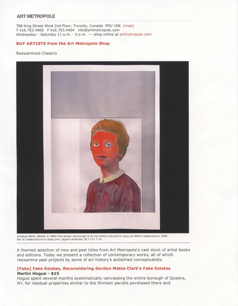 AMA0904, page 1