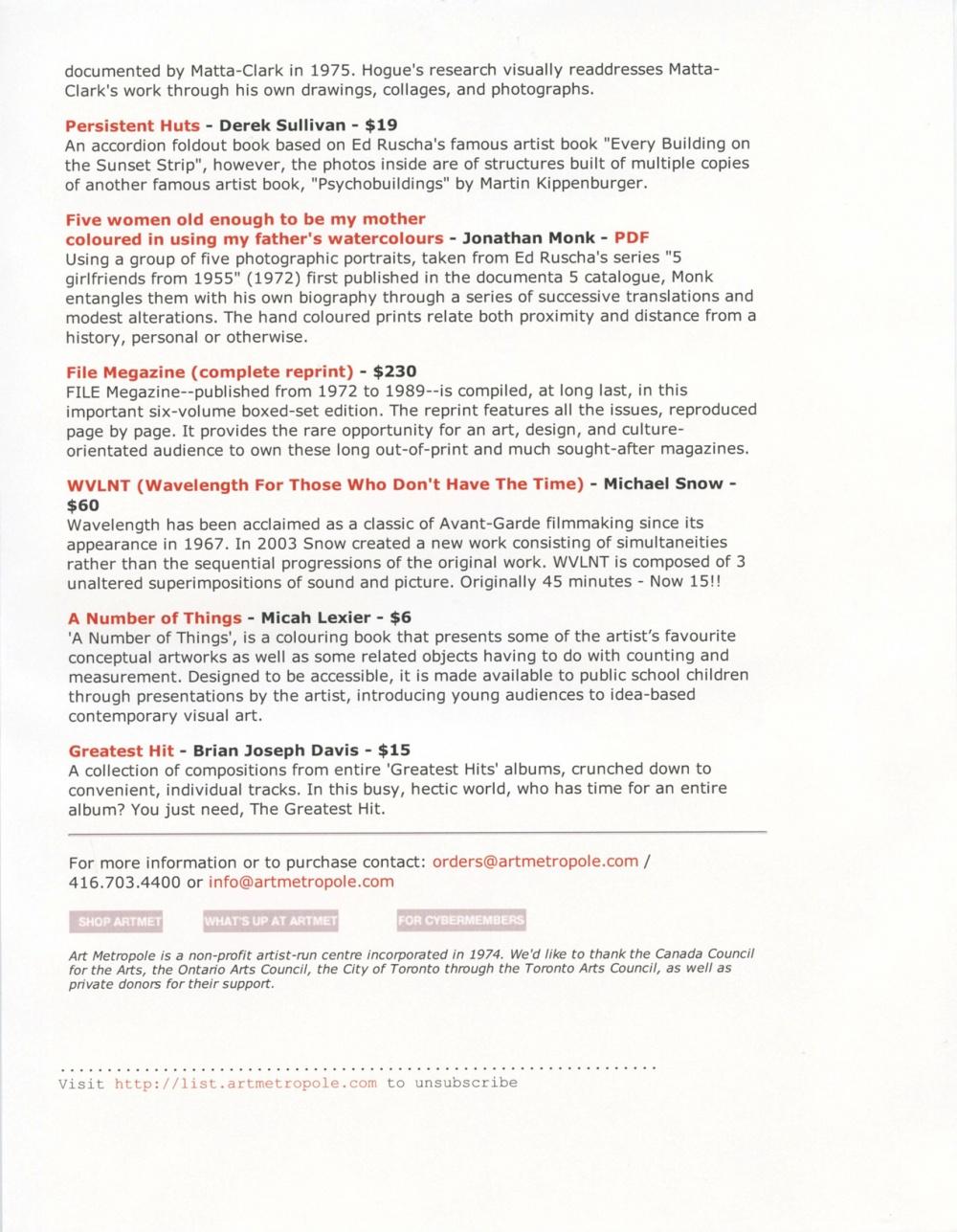 AMA0904, page 2