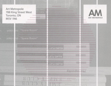 AMA1004.2, back