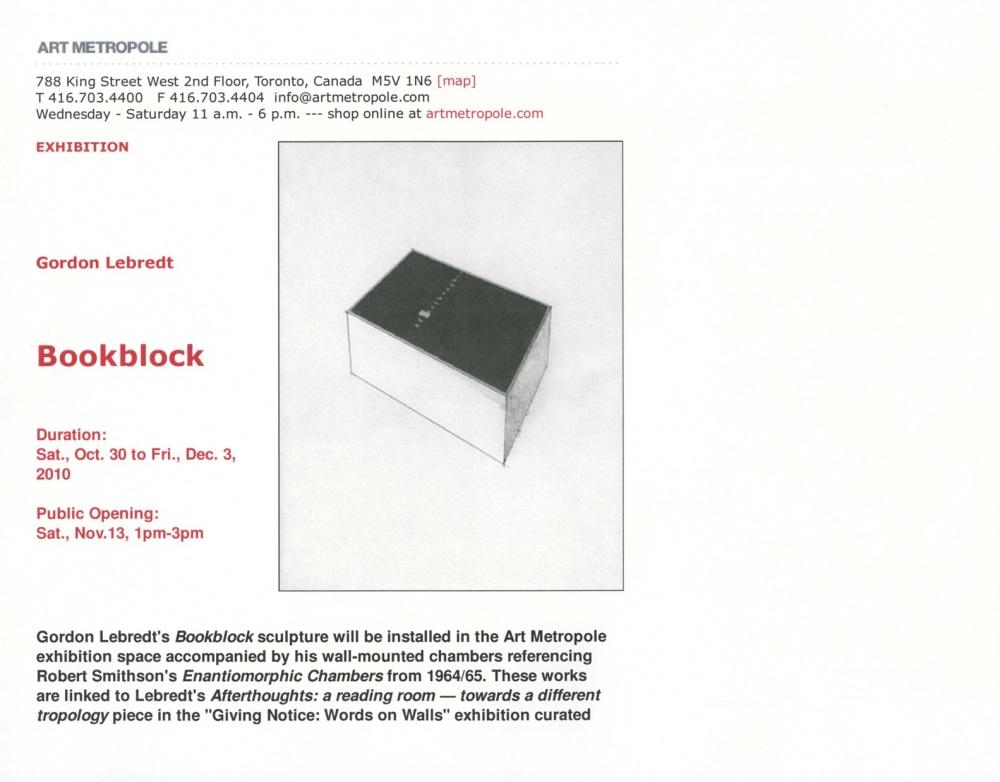 AMA1018.1, page 1