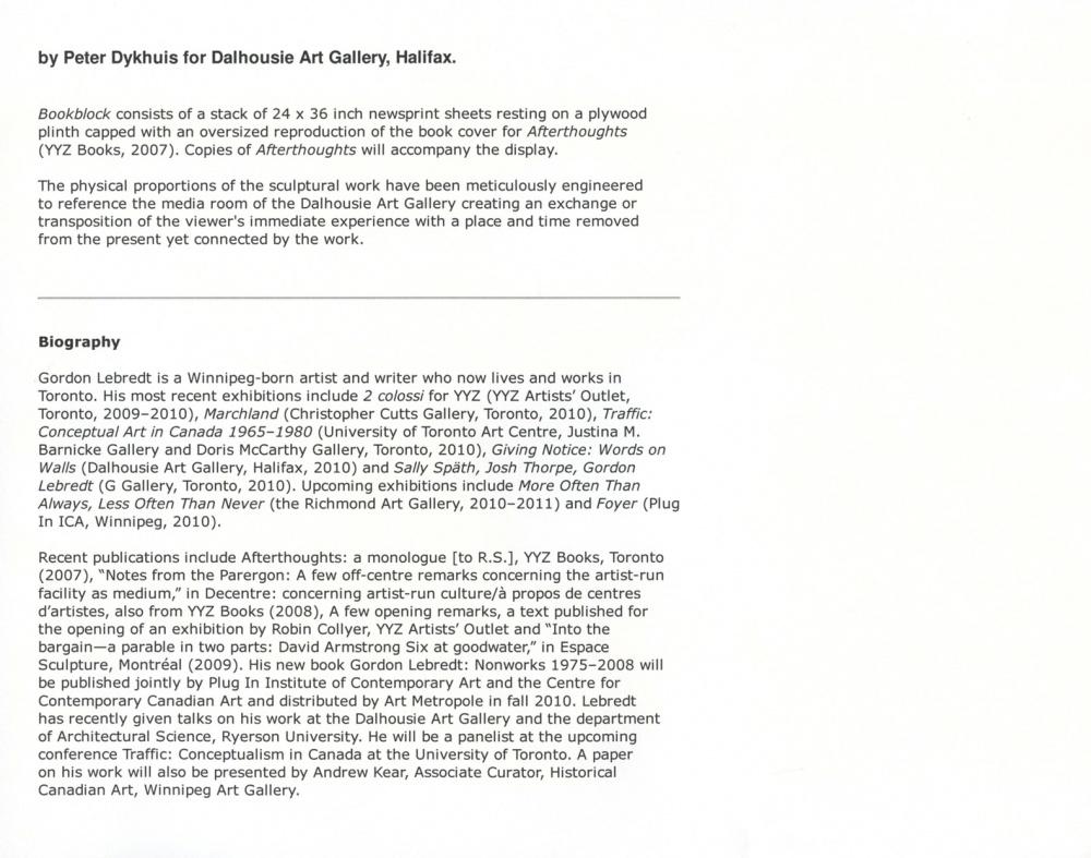 AMA1018.1, page 2