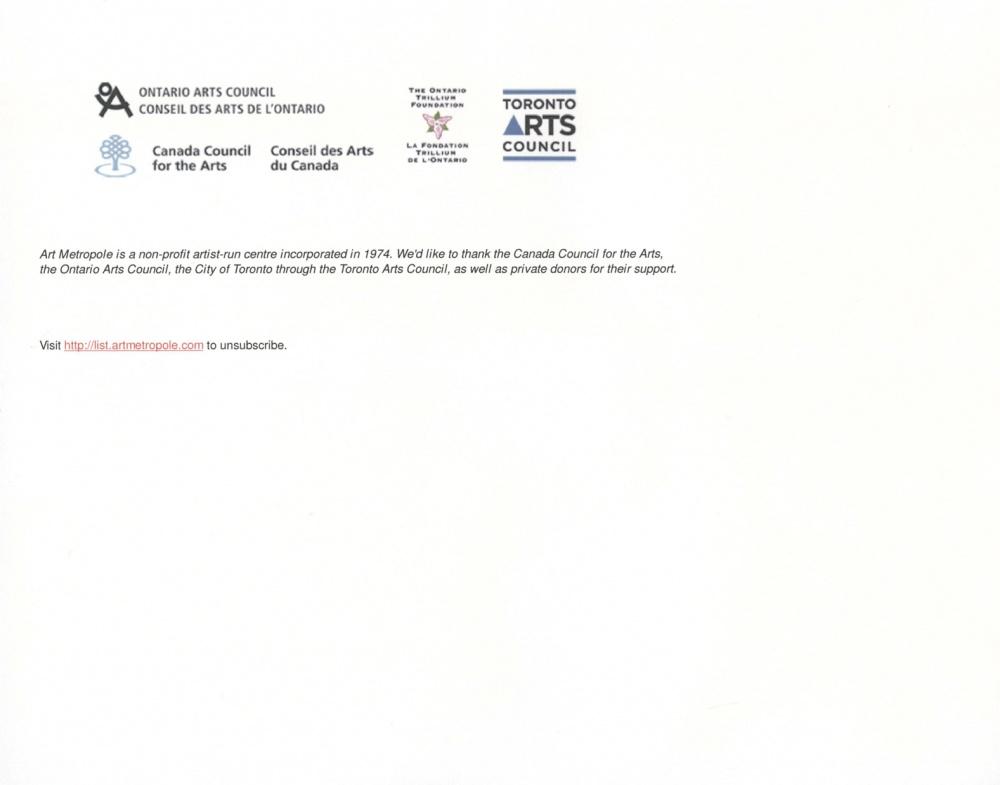 AMA1021, page 3
