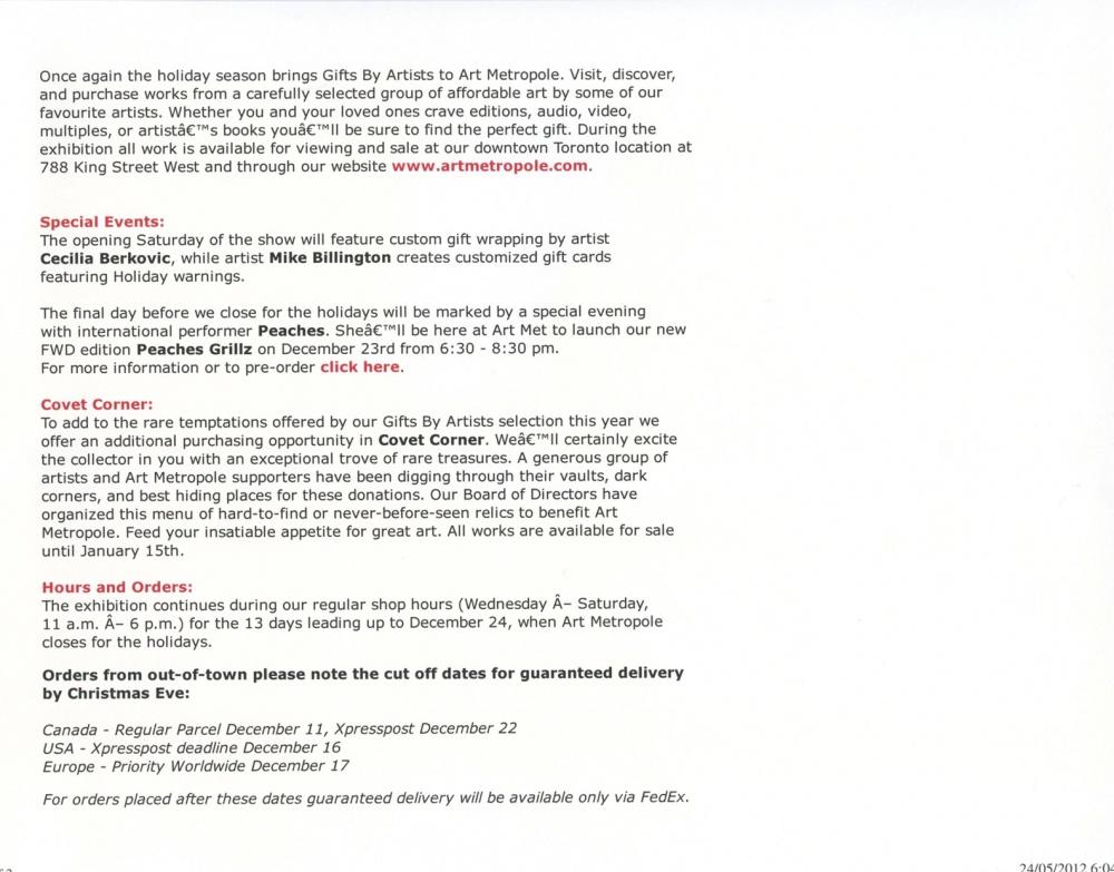AMA1022, page 2