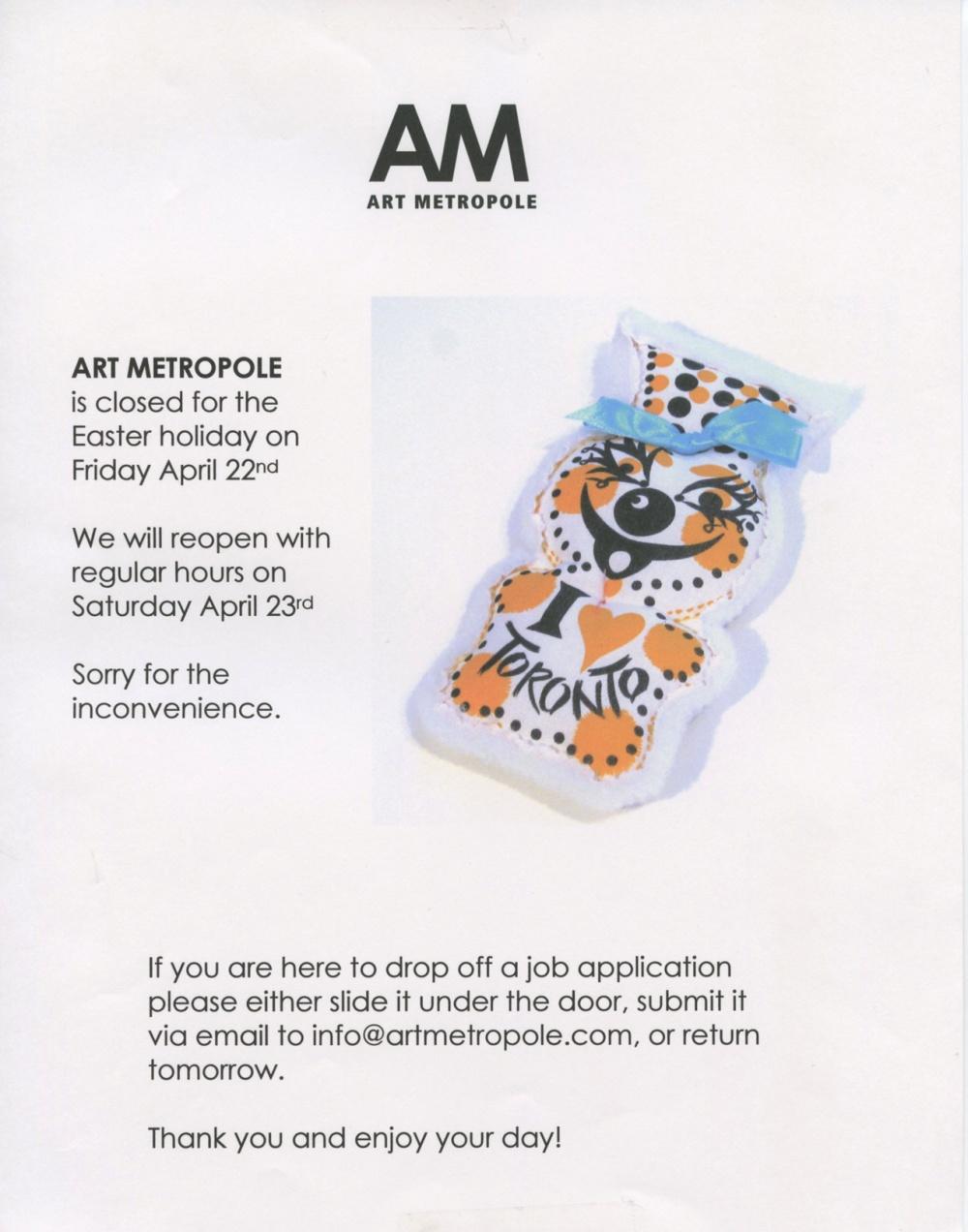 AMA1104