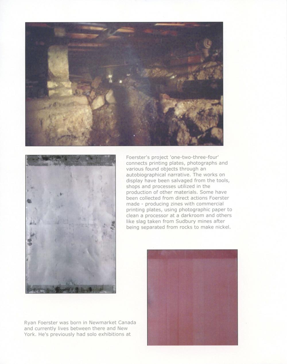 AMA1106.1, page 2