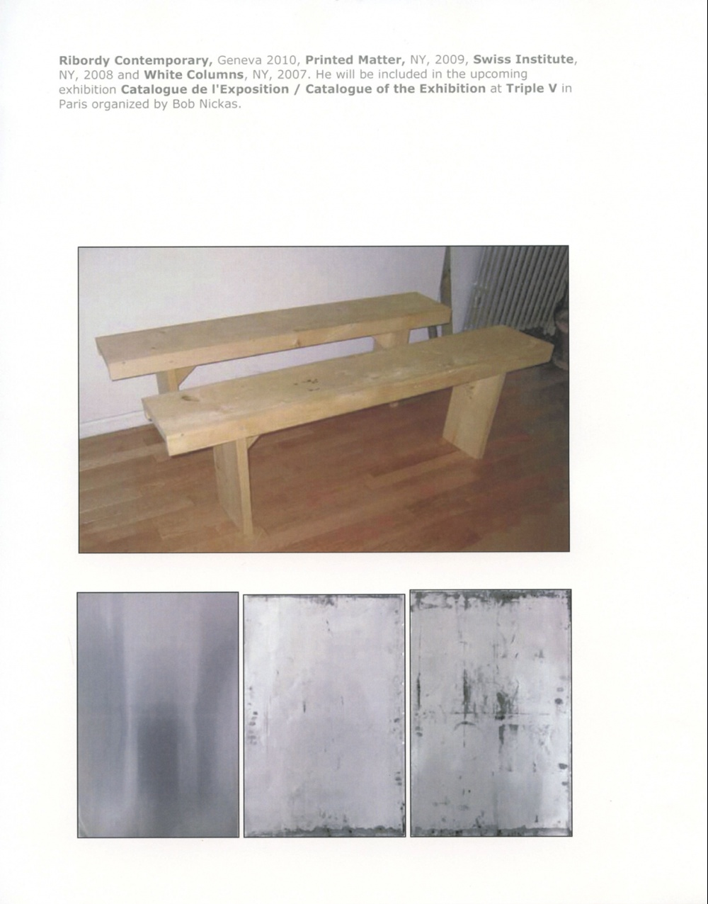 AMA1106.1, page 3