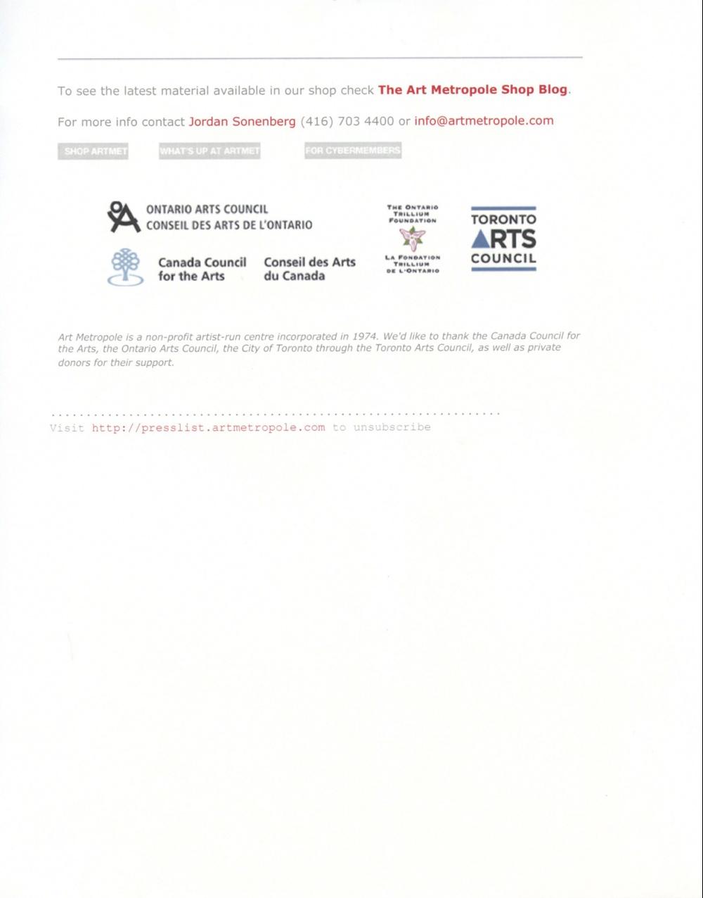 AMA1106.1, page 4