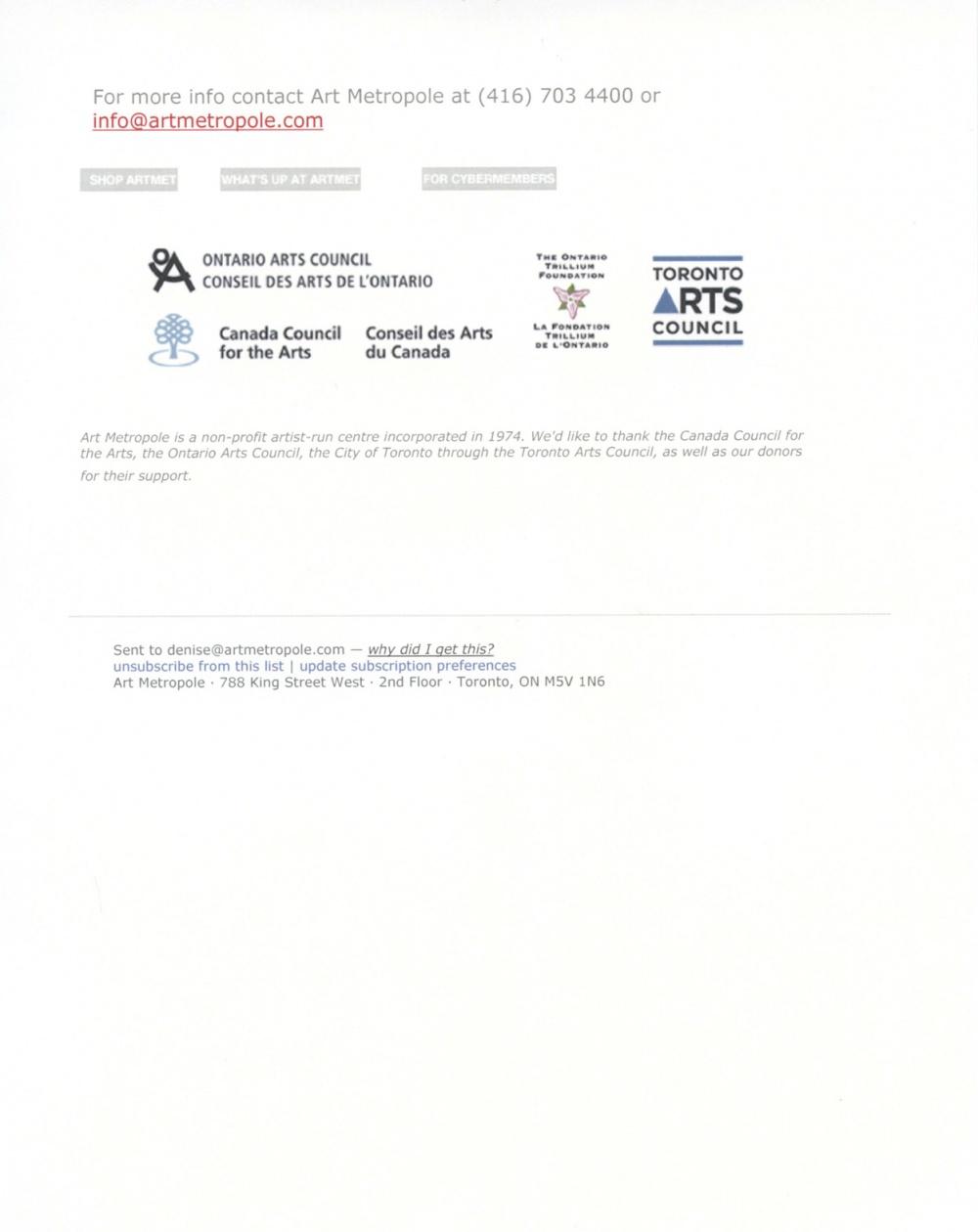AMA1201.1, page 3