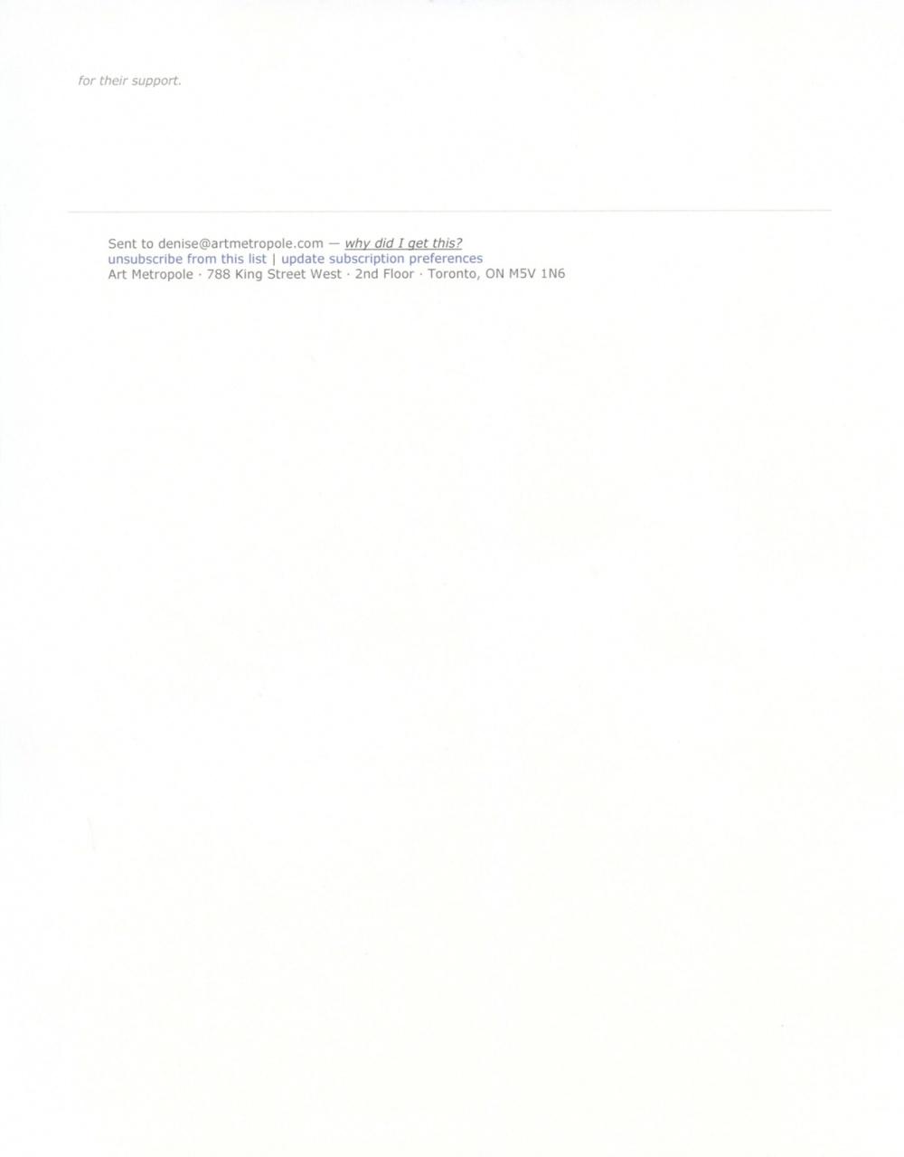 AMA1204, page 3