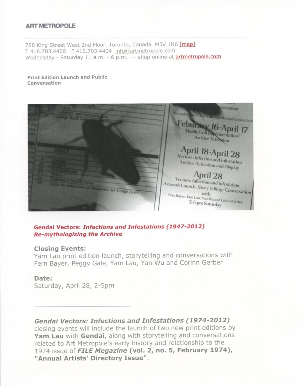 AMA1212.1, page 1