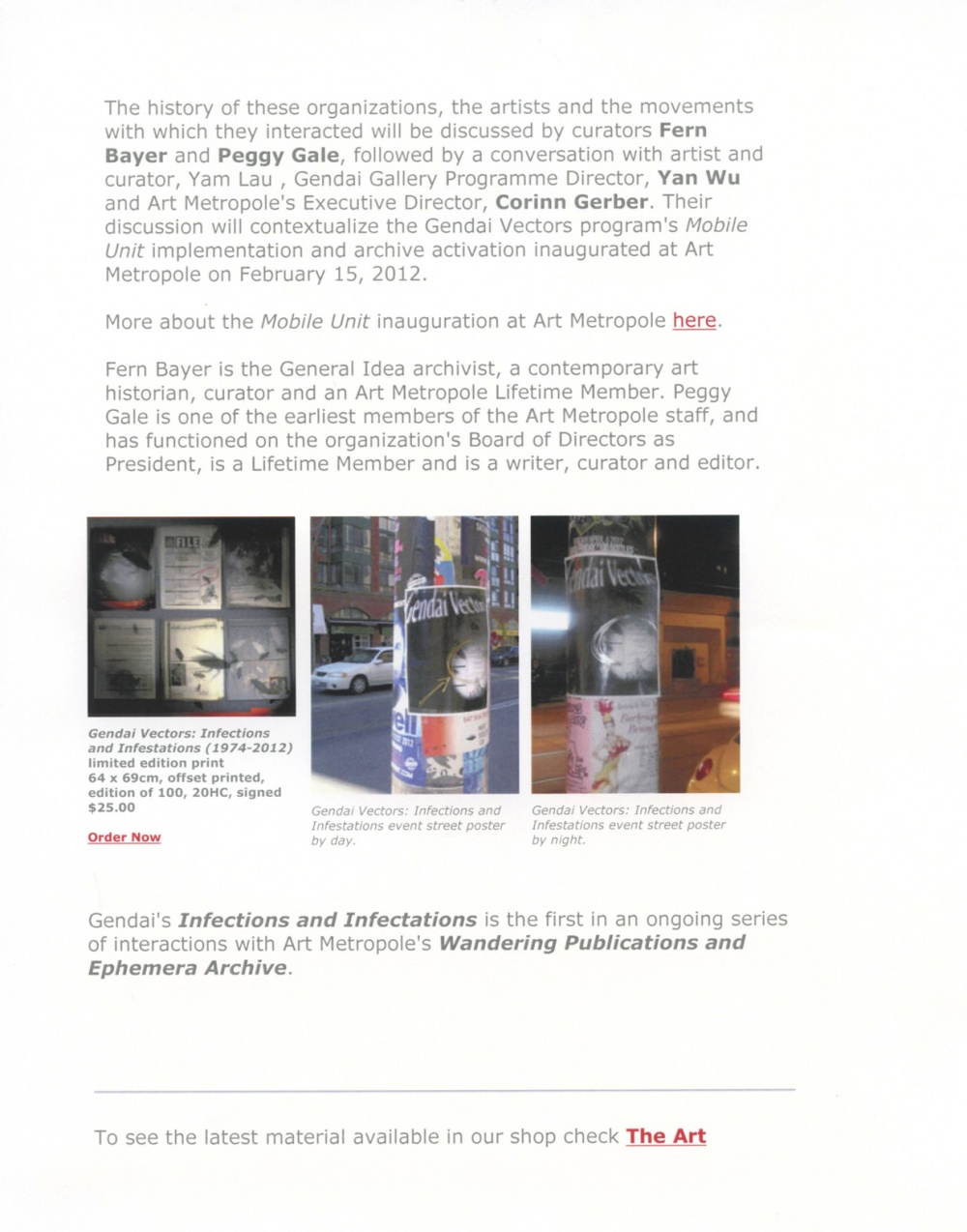 AMA1212.1, page 2