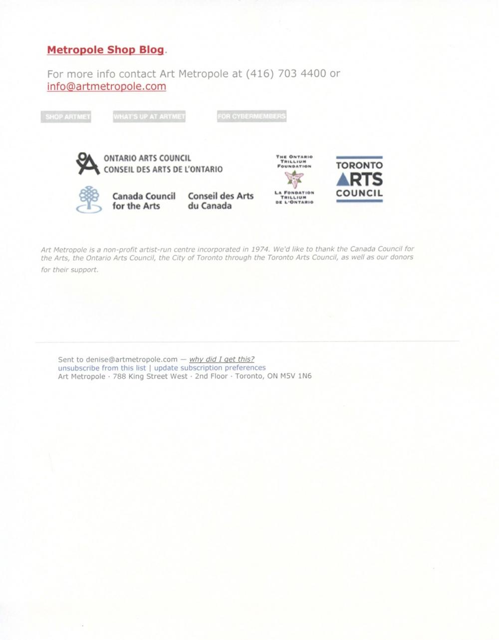 AMA1212.1, page 3