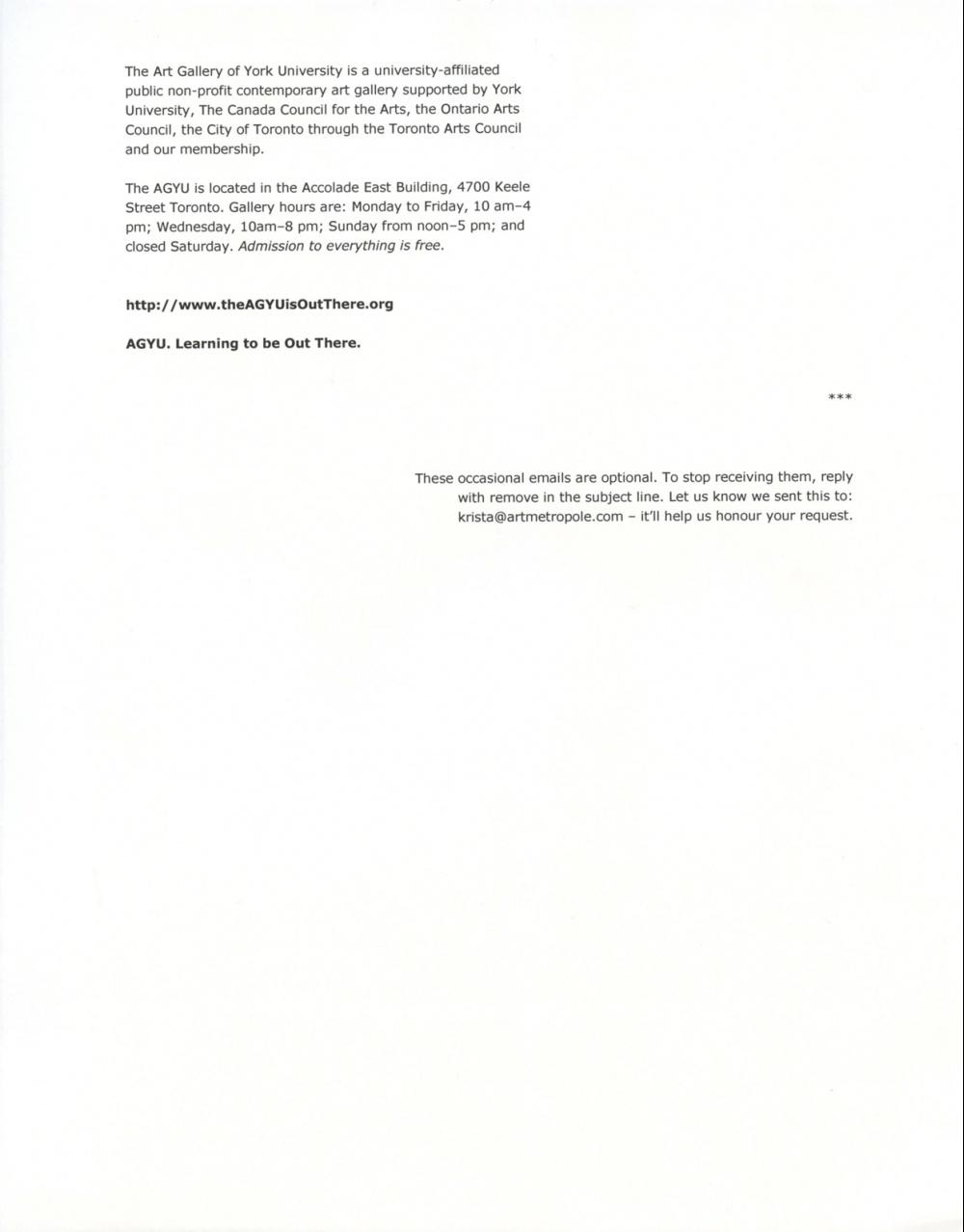 AMA1214, page 2