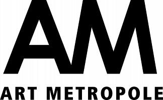 Art Metropole $10 GiftCertificate